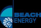 beachenergylogo