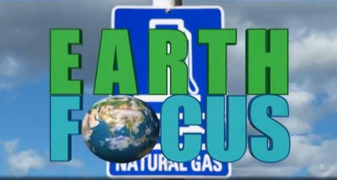 earthfocus
