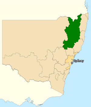 Division_of_NEW_ENGLAND_2016