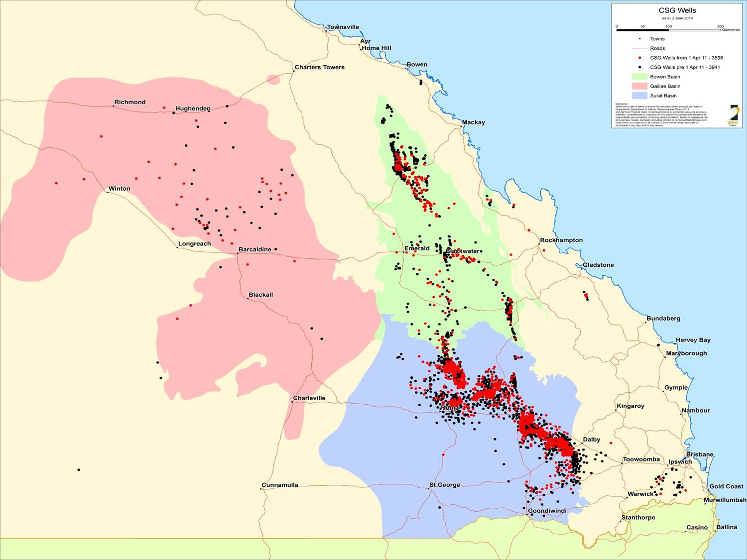 fracking map with Queensland on Dabar Hydro Power Plant Bosnia And Herzegovina in addition Queensland furthermore Introduc also New Paper Outlines Updated Look Hazards On San Andreas Fault System further No Tav Movement Against High Speed Train Val Di Susa Italy.